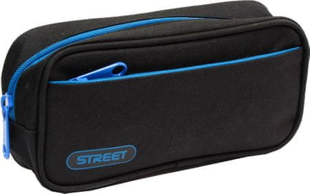 Street peresnica ovalna Pocket Core