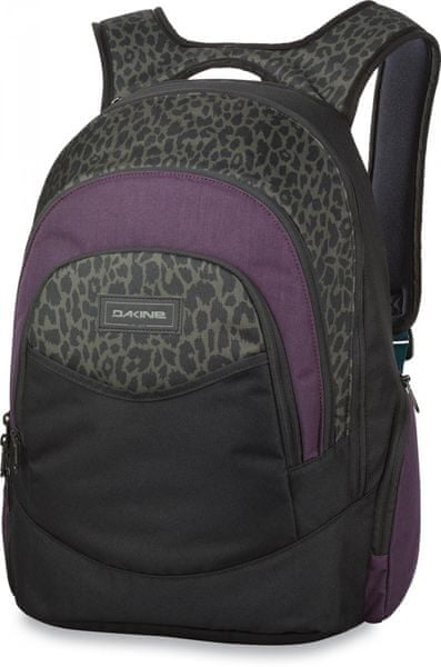 Dakine Prom 25L Wildside