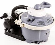 Myard filtr piaskowy TRI STAR 6