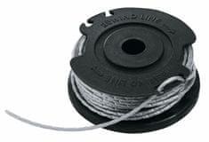 Bosch nitka za kosilnice ART (F016800345) 1,6mm x 8m