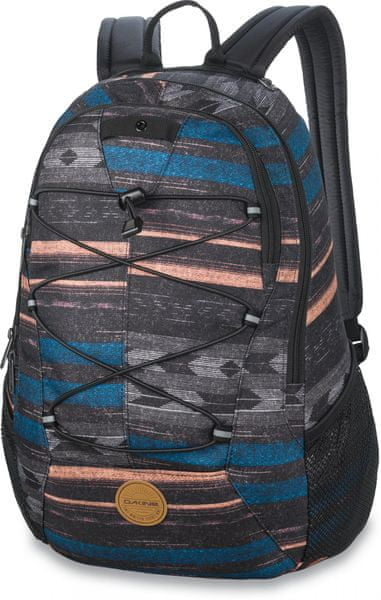 Dakine Women'S Transit 18L Inversion
