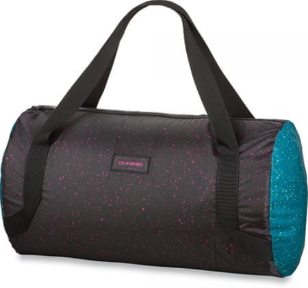Dakine torba Women'S Stashable Duffle 33L Spradical