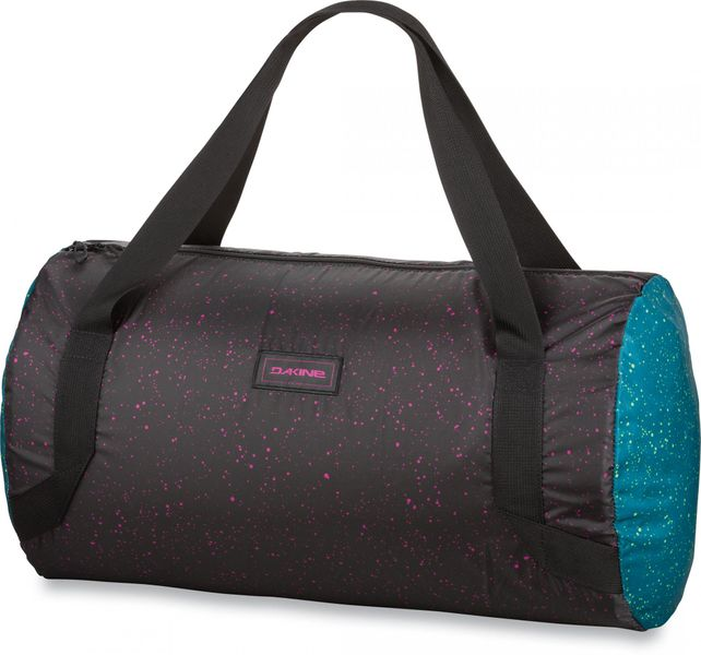 Dakine Women'S Stashable Duffle 33L Spradical