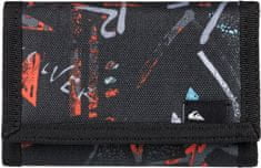 Quiksilver Reception II M Wallet Bp Hieline Meadowbrooks L