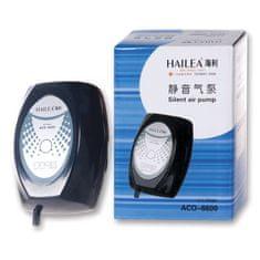 Hailea ACO-6600 Levegőpumpa