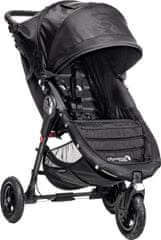 Baby Jogger Wózek City Mini GT