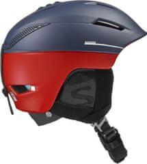 Salomon kask Ranger² Custom Air