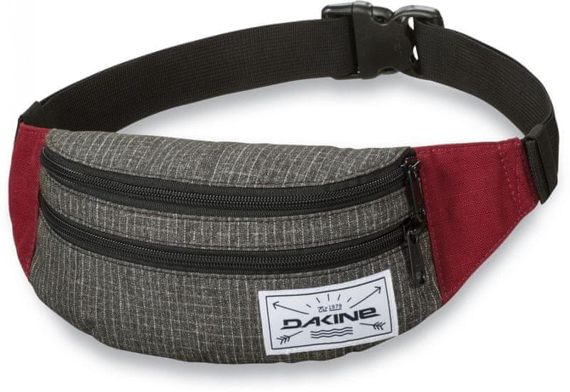 Dakine Classic Hip Pack Willamette