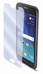CELLY Samsung Galaxy J2 Védőfólia