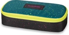 Dakine peresnica Women'S School Case Spradical