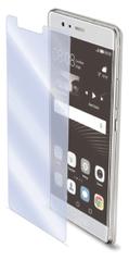 Celly ochranné tvrzené sklo, Huawei P9 Lite
