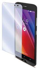 "Celly ochranné tvrzené sklo, Asus Zenfone 2, 5,5"", ZE550ML"
