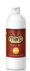 Marp holistično osatovo olje, 500 ml