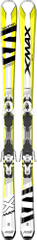 Salomon narty M X-Max X10 + M XT12 C90 W