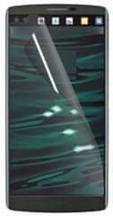 Celly prémiová ochranná fólie, LG V10, lesklá, 2ks