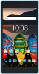 Lenovo Tab 3 7 (ZA110181CZ)