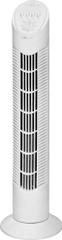 Clatronic TVL 3546