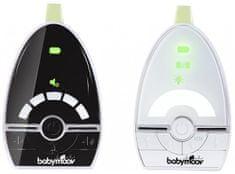 Babymoov Niania elektroniczna Expert Care Digital Green