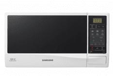 SAMSUNG GE732K/XEO Mikrohullámú sütő