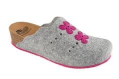 Scholl ženske papuče Beille