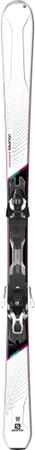 Salomon M W-Max 8 + M XT10 C90 162