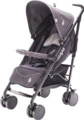 ZOPA Design Wózek spacerowy Corsa