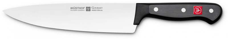 Wüsthof GOURMET Nůž kuchyňský 20 cm