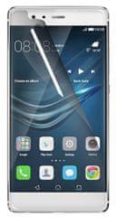 Celly prémiová ochranná fólie, Huawei P9, lesklá, 2ks