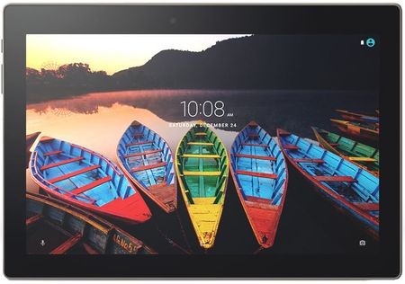 Lenovo tablet Tab3 10 Business, 32GB, WiFi