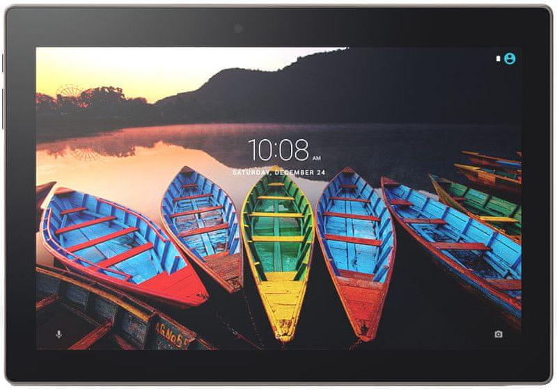 Lenovo Tab 3 10 Business LTE (ZA0Y0008CZ)