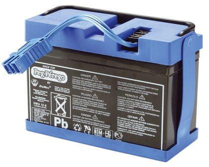 Peg Perego akumulator 12V 4,5 Ah