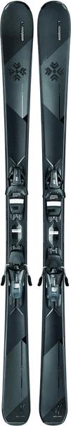 Elan Delight Black Edition Power Shift + ELS 11 164cm