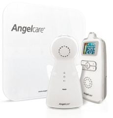 Angel Care elektronska dadilja AC403