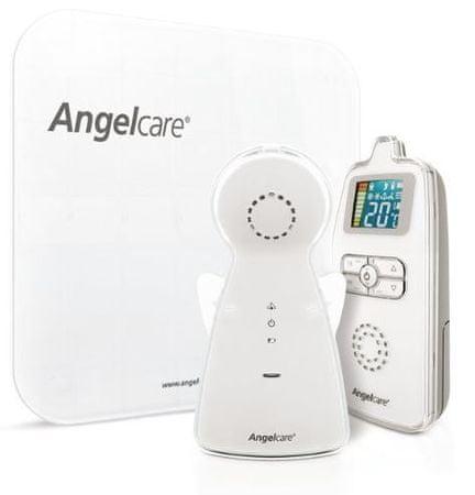 Angel Care elektronska varuška AC403