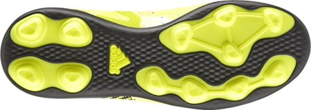 Adidas korki X15.4 FxG JR B32788 38 2/3