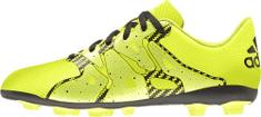 Adidas korki X15.4 FxG JR B32788