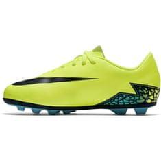 Nike Hypervenom Phade II FG-R JR 744942 703
