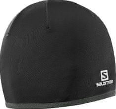 Salomon czapka Active Warm Beanie Black