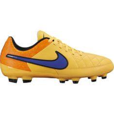 Nike korki juniorskie Tiempo Genio leather FG JR 630861 858