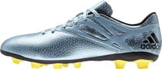 Adidas korki Messi 15.4 FxG B23944