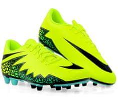Nike korki Hypervenom Phade II FG 749889 703