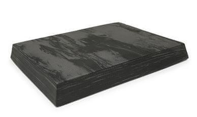 Sissel ravnotežna blazina Balancefit Pad, črna