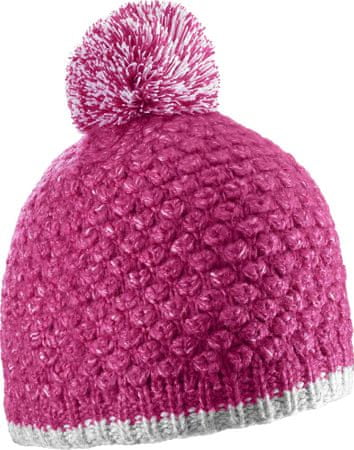 Salomon kapa Backcountry Beanie Gaura