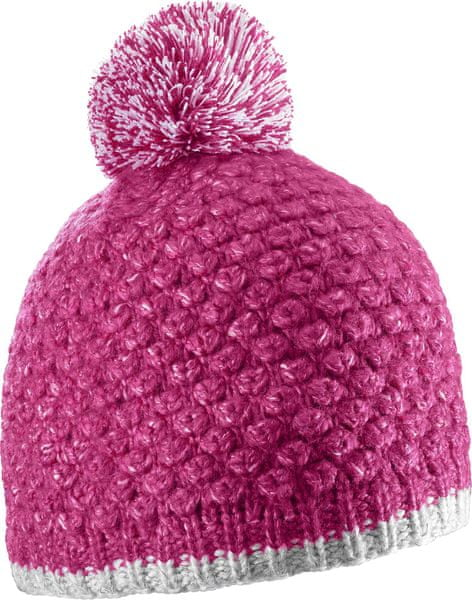 Salomon Backcountry Beanie Gaura