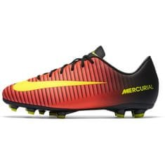 Nike korki juniorskie Mercurial Vapor XI FG JR 831945 870 - II jakość