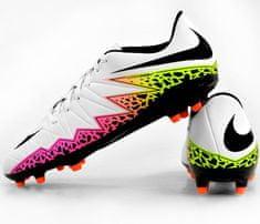 Nike Hypervenom Phelon II FG 749896 108