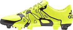 Adidas korki X15.3 FG B27001