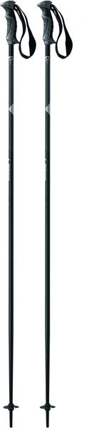 Elan Black Magic 125cm
