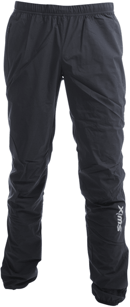 Swix Invincible Black XXL