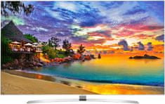 LG 65UH950V 165 cm 3D Smart Ultra HD HDR LED TV